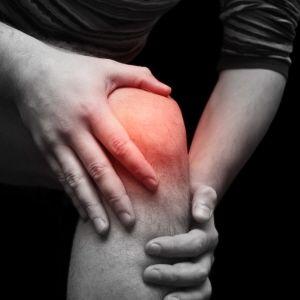 tratamentul artrozei în Mytischi