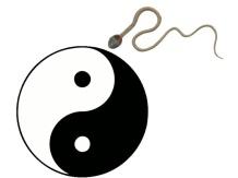 fertility_acupuncture_final