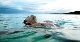 o-FLOATING-IN-OCEAN-facebook