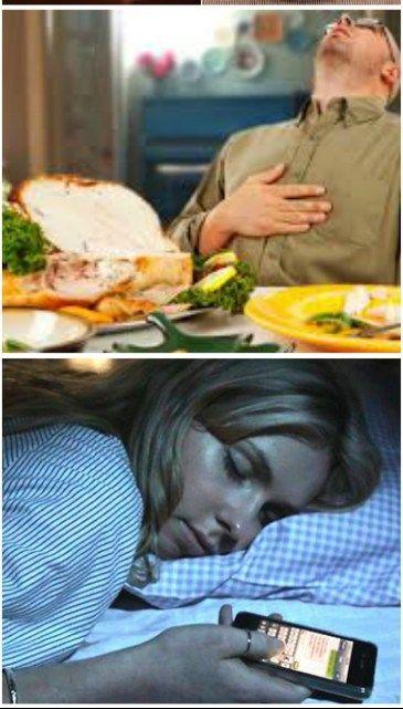somn si obezitate